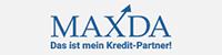 Maxda Autokredit
