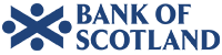 Bank of Scotland Autokredit