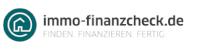 immo-finanzcheck.de Immobilienkredit