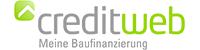 Creditweb Immobilienkredit