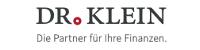 Dr. Klein Immobilienkredit