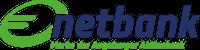 netbank Gemeinschaftsdepot