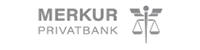 MERKUR BANK Gemeinschaftsdepot