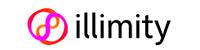 illimity Bank Festgeld-Gemeinschaftskonto