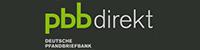 pbb direkt Festgeld-Gemeinschaftskonto