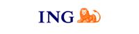 ING-DiBa Gemeinschaftskonto Logo