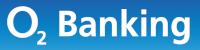 o2 Banking Girokonto Testsiegel