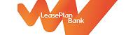 LeasePlan Bank Tagesgeld-Gemeinschaftskonto