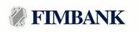 FIMBank Tagesgeld-Gemeinschaftskonto