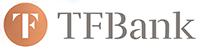 TF Bank Tagesgeld-Gemeinschaftskonto