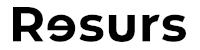 Resurs Bank Tagesgeld-Gemeinschaftskonto