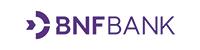 BNF Bank Tagesgeld-Gemeinschaftskonto