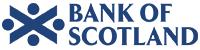 Bank of Scotland Tagesgeld-Gemeinschaftskonto