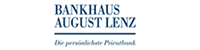 Bankhaus August Lenz Tagesgeld-Gemeinschaftskonto