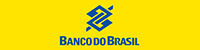 Banco do Brasil (Wien) Tagesgeld-Gemeinschaftskonto