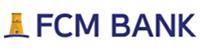 FCM Bank Tagesgeld-Gemeinschaftskonto