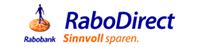 RaboDirect Tagesgeld-Gemeinschaftskonto